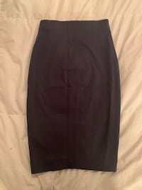 Wilfred Pencil Skirt North Vancouver, V7M 1H9