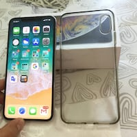 iPhone X max Chattanooga, 37421