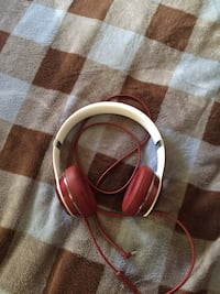 Beats solo 2 luxe edition New Castle, 19720