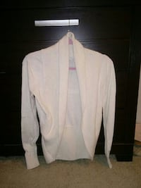 Cream sweater Las Vegas, 89123