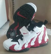 AIR DT MAX 96 (SIZE 8.5) Kissimmee, 34759