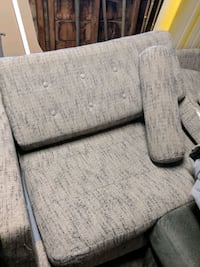 Tan Couch Bend, 97701