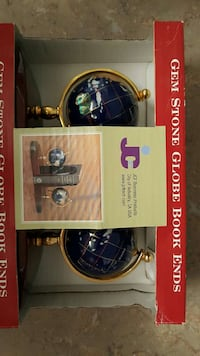 Book shelf stands Alexandria, 22304