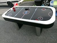 Harvard Air Hockey table Scotland