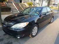 Toyota - Camry - 2005 Reading, 19601