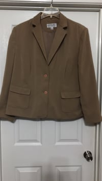 Blazer/ Jacket Houston, 77095