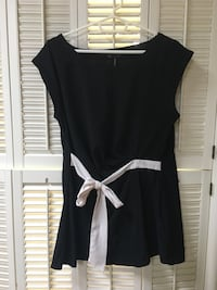 Maternity clothes Monterey, 93940