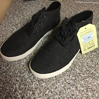 TOMS, Mens, New With Tags