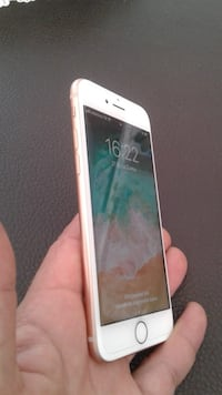 İphone 8gold 64 gb Erenler, 54200