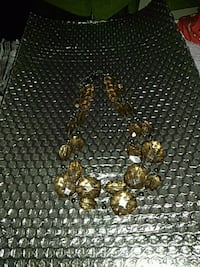 Necklace Suitland-Silver Hill, 20746