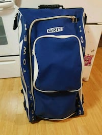 Grit junior bag Kelowna, V1X 3J8