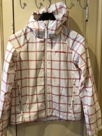 Columbia jacket size Large youth Vaughan, L4L 6A9