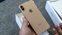 UNLOCKED IPHONE XS MAX Fort Myers