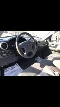 Ford - Expedition - 2003 Alexandria, 22309