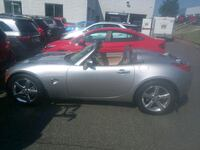 2006 Pontiac Solstice Convertible Royersford, 19468