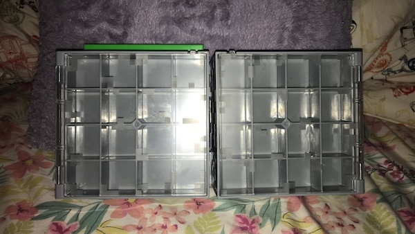 Buy and sell used stuff in the United States - letgo