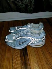 Women's Nike Shoes 7.5 Size Toronto, M9N 1V3
