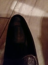 Men's shoes brown Holley, 32566