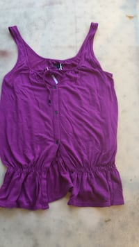 American Eagle size medium  Stockton, 95203