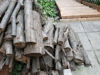 wood for sale.. Whitby, L1N 9A4