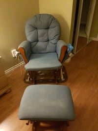 Maternity Rocking Chair Coquitlam, V3K 3T5