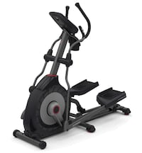 Elliptical Schwinn 470 Journey 4.5 - Great Conditi Sterling