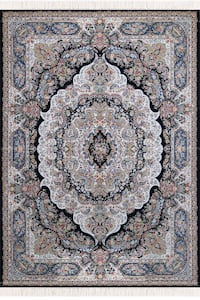 Persian Rug - Elizabet - Brand NEW 5x8ft THORNHILL
