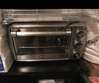 Oster Toaster Oven New York, 10469