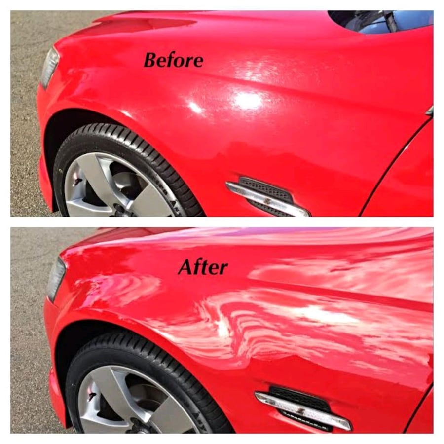 REMOVE SCRATCHES, RUST REPAIRS, PROTECTION WRAPS & f4505d27-523a-435c-87ed-a90b52a91e30