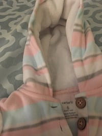 baby outwear Middletown, 21769