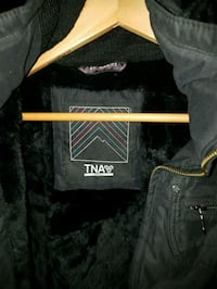 tna fur jacket