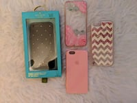 Iphone 6 cases Barrie, L4M 1A4