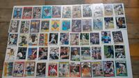 assorted baseball player trading cards Yonkers