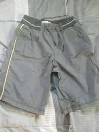 Xl Old Navy Swimming trunks  Cookeville, 38501
