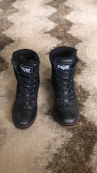 Pajar Canadian snow boots Anchorage, 99501