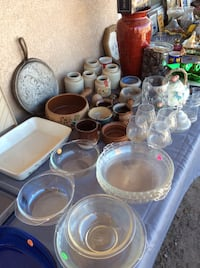 Household Items and More  Apple Valley, 92308