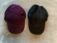 Wilfred Free (Brand)  Hats