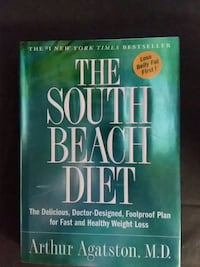 The South Beach Diet Tooele, 84074