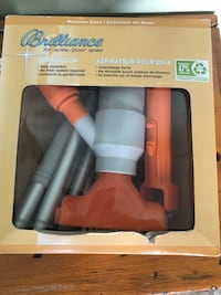 Brilliance Spa Vacuum Head Oakville, L6M 3P4
