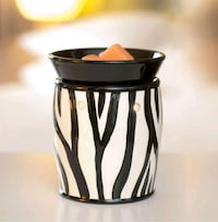 Scentsy Warmer Guelph