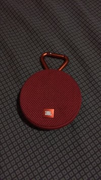 JBL speakers bluetooth