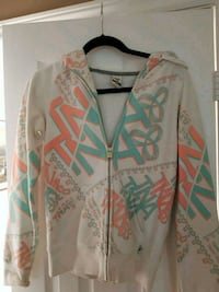 TNA jacket (Size Small) from aritzia  Ajax, L1T