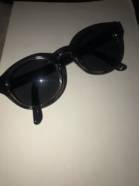 Marc Jacobs SunGlasses  San Diego, 92139