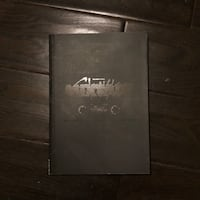 KPOP STRAY KIDS Mixtape Album Toronto, M5P 3N3