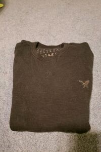 American Eagle shirt Middletown, 21769