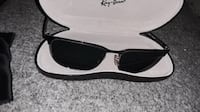 Ray bans men's  Burnaby