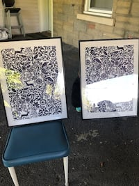 Wall Art (1 for $15 or 2 for $25) Yonkers, 10703