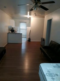 HOUSE For Rent 1BR 1BA Capitol Heights