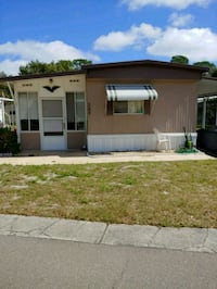 OTHER For Sale 2BR 1BA Port Orange