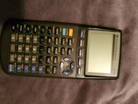 Calculators Texas instruments  Edmonton, T5H 3X2